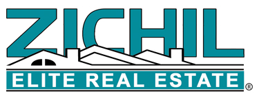 Zichil Elite Real Estate